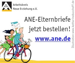 ANE-Elternbrief digital