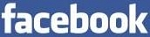 facebook_logo © Copyright: Facebook Inc.